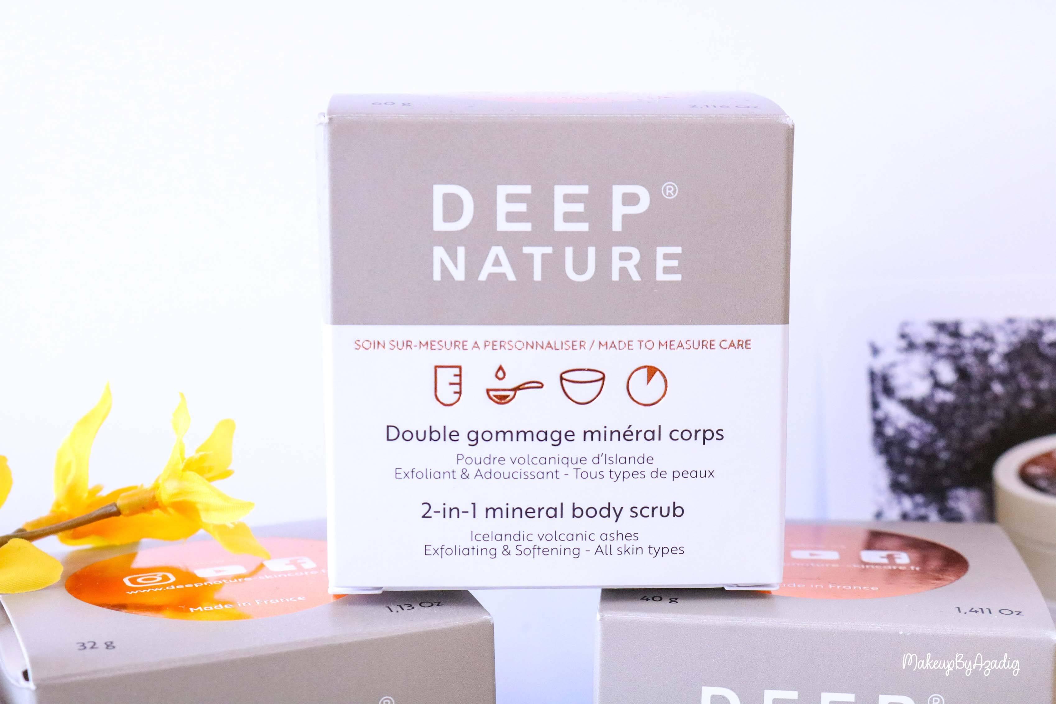 diy-gommage-corps-maison-soi-meme-deep-nature-spa-mineraux-volcanique-islande-makeupbyazadig-personnalise