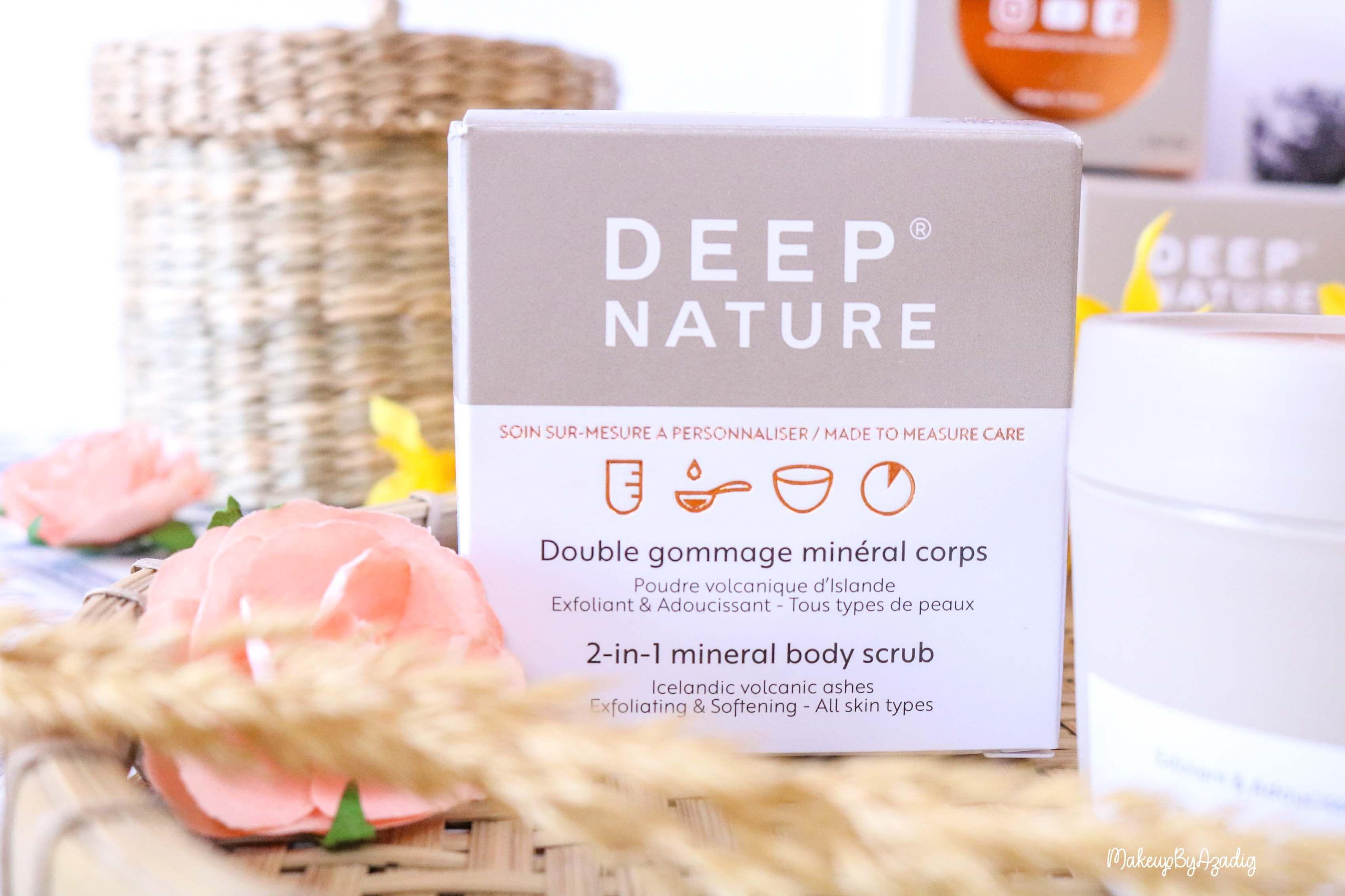 diy-gommage-corps-maison-soi-meme-deep-nature-spa-mineraux-volcanique-islande-makeupbyazadig-top