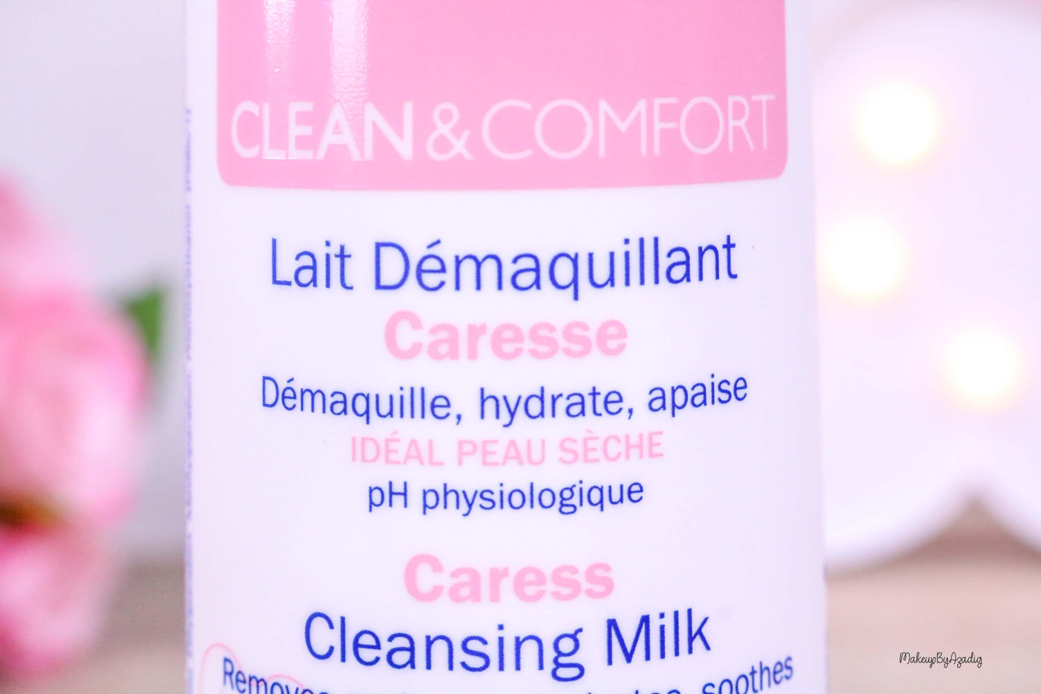 revue-routine-demaquillage-soin-confort-mavala-suisse-clean-lotion-tonique-lait-eau-micellaire-makeupbyazadig-peau-seche