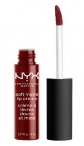 rouge-levres-liquide-liquid-suede-makeupbyazadig-soft-matte-lip-cream-rouge-levres-liquide-liquid-suede-makeupbyazadig-soft-matte-lip-cream-carlo