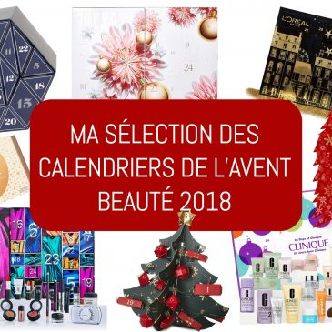 selection-top-calendrier-beaute-2018-sephora-clarins-nyx-makeupbyazadig-2