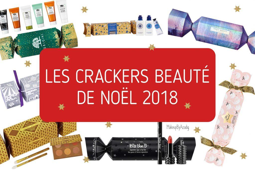 crackers-loccitane-katvond-mercihandy-toofaced-sephora-noel-makeupbyazadig-miniature