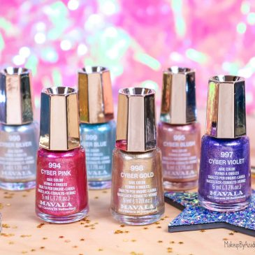 revue-collection-vernis-nails-cyber-chic-fetes-noel-metallique-gold-silver-makeupbyazadig-swatch-avis-prix-miniature