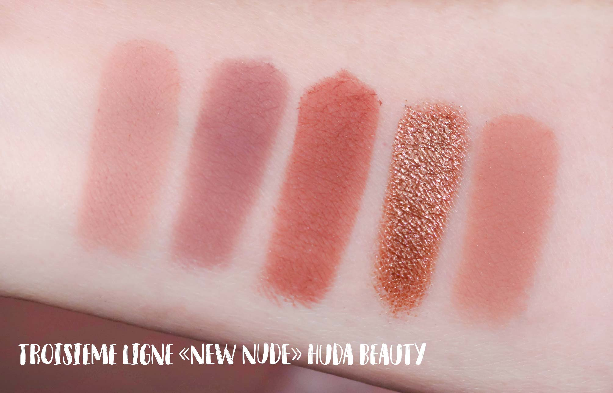 revue-review-palette-new-nude-obsessions-huda-beauty-nacre-sephora-avis-prix-swatch-makeupbyazadig-nude-2