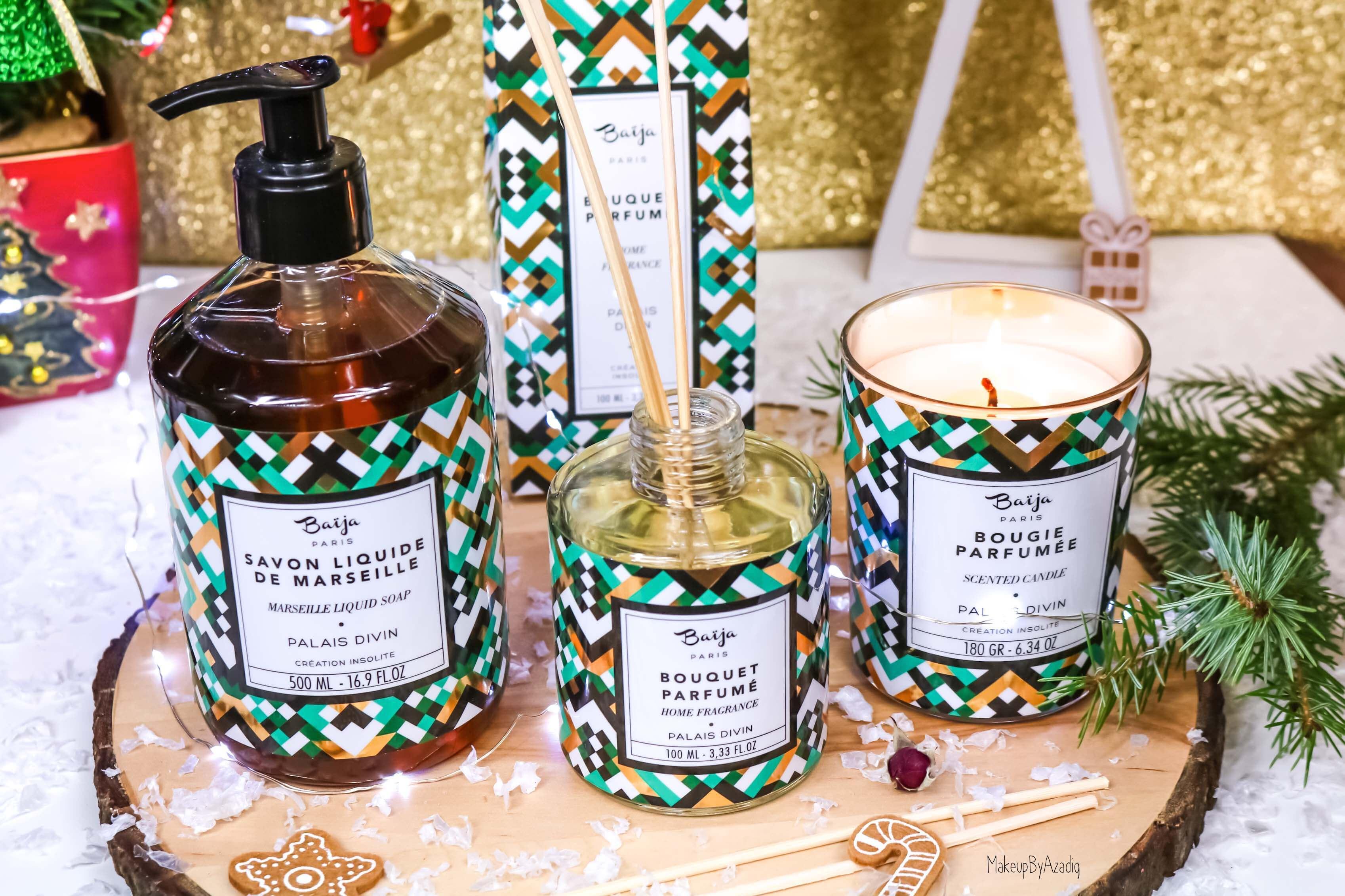nouveaute-parfum-interieur-maison-baija-palais-divin-ambre-vanille-bougie-savon-marseille-bouquet-avis-prix-makeupbyazadig-chic