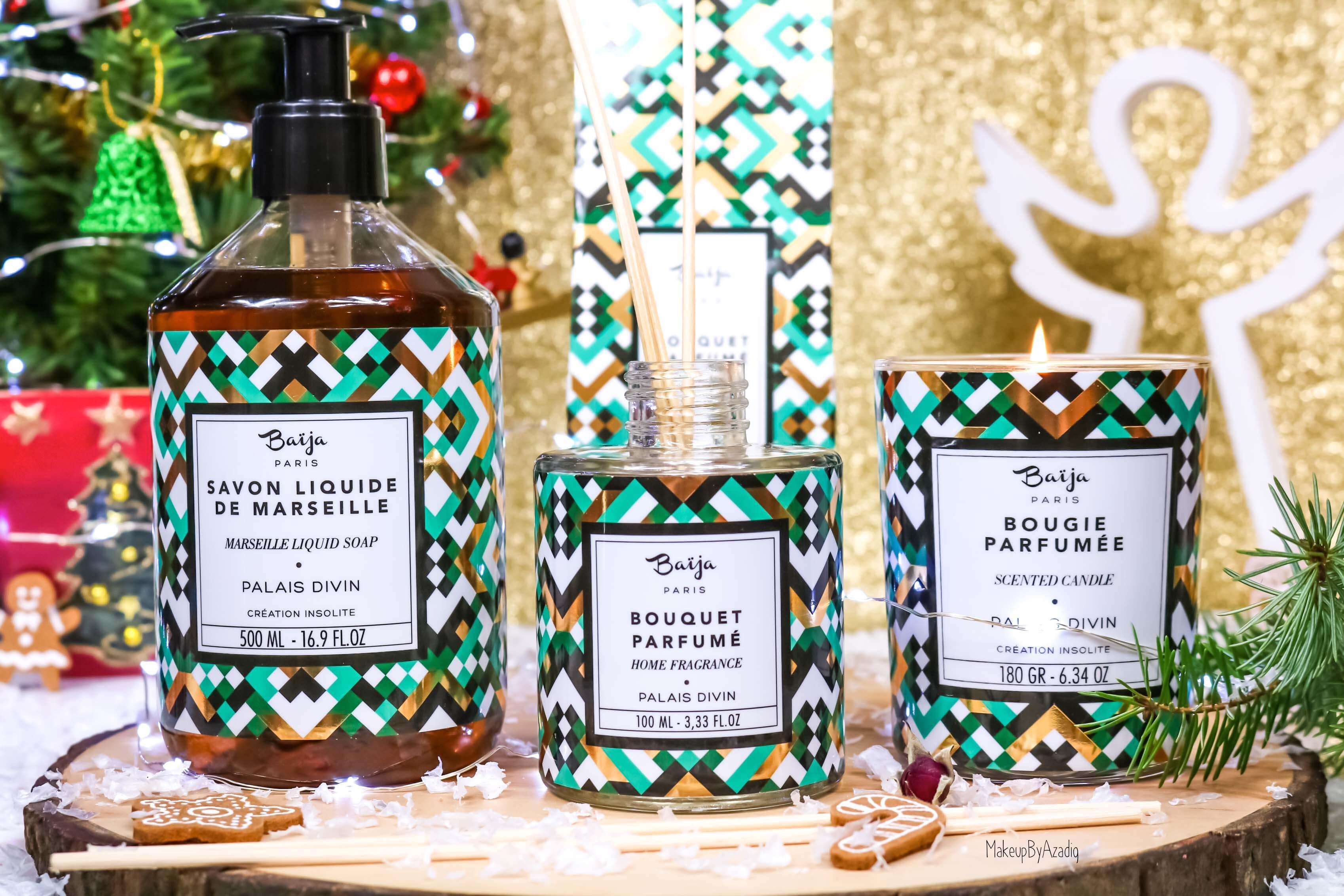 nouveaute-parfum-interieur-maison-baija-palais-divin-ambre-vanille-bougie-savon-marseille-bouquet-avis-prix-makeupbyazadig-collector