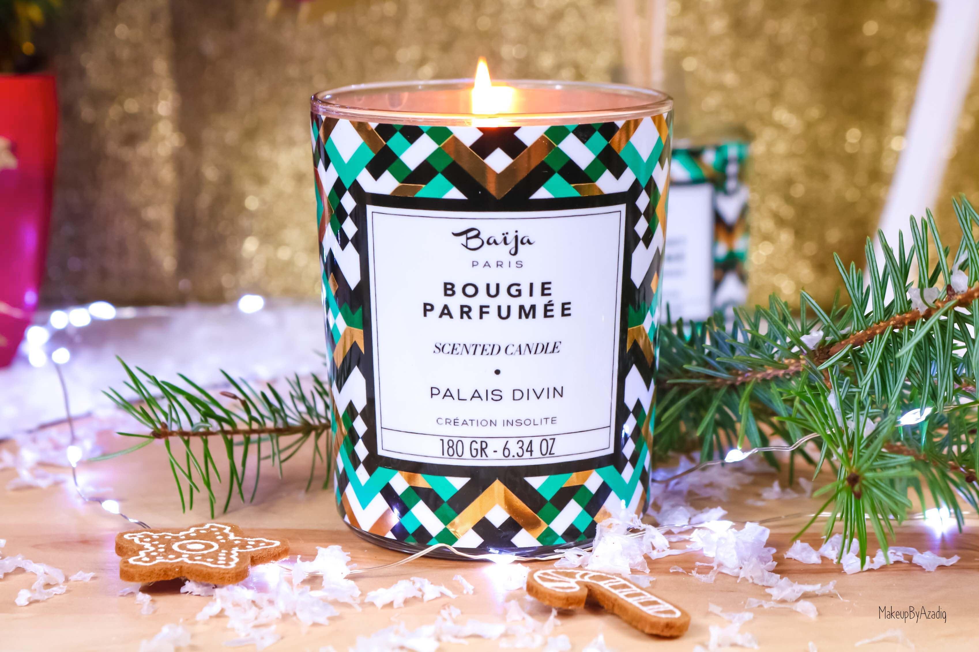nouveaute-parfum-interieur-maison-baija-palais-divin-ambre-vanille-bougie-savon-marseille-bouquet-avis-prix-makeupbyazadig-creation