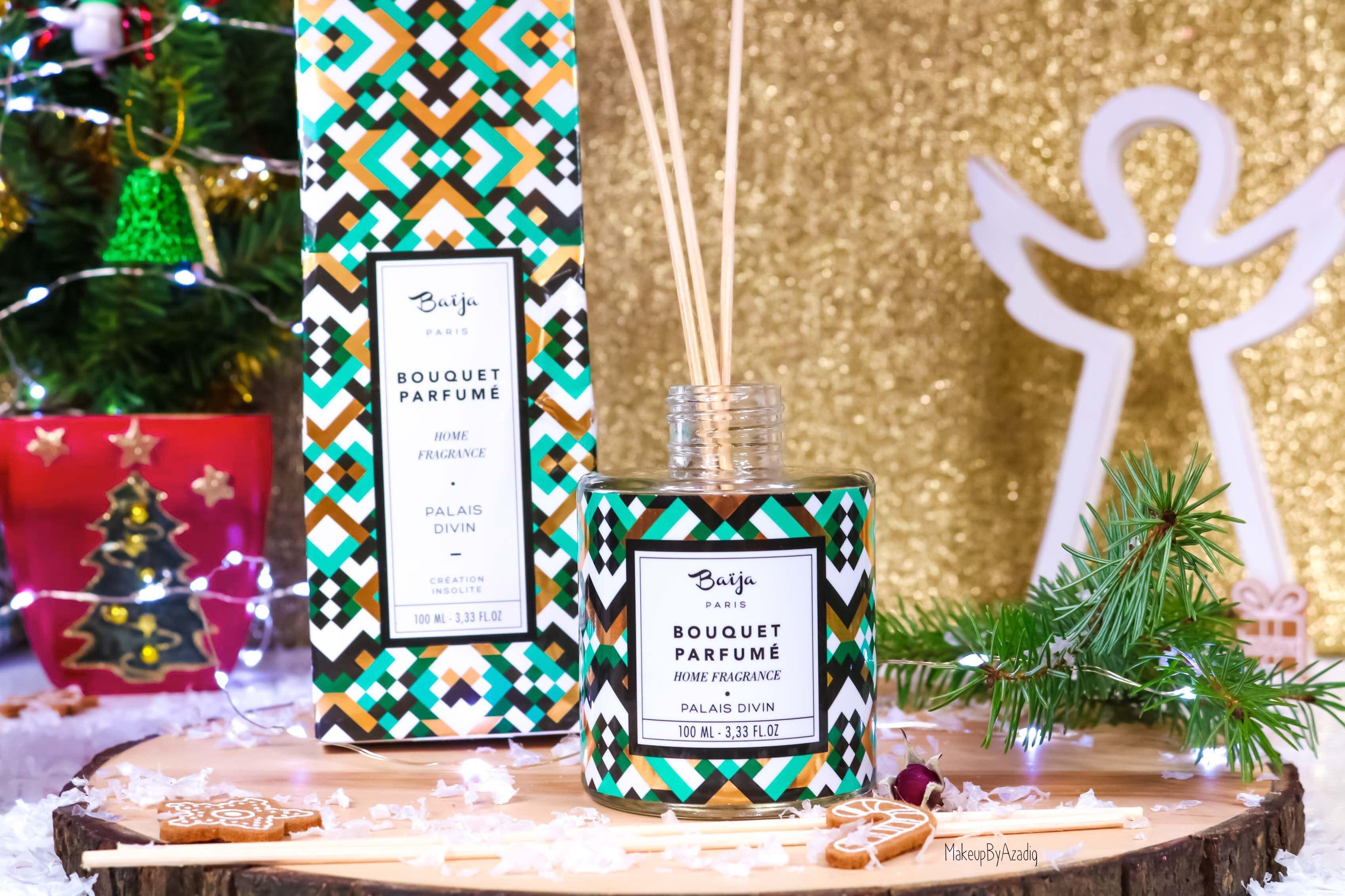 nouveaute-parfum-interieur-maison-baija-palais-divin-ambre-vanille-bougie-savon-marseille-bouquet-avis-prix-makeupbyazadig-fragrance