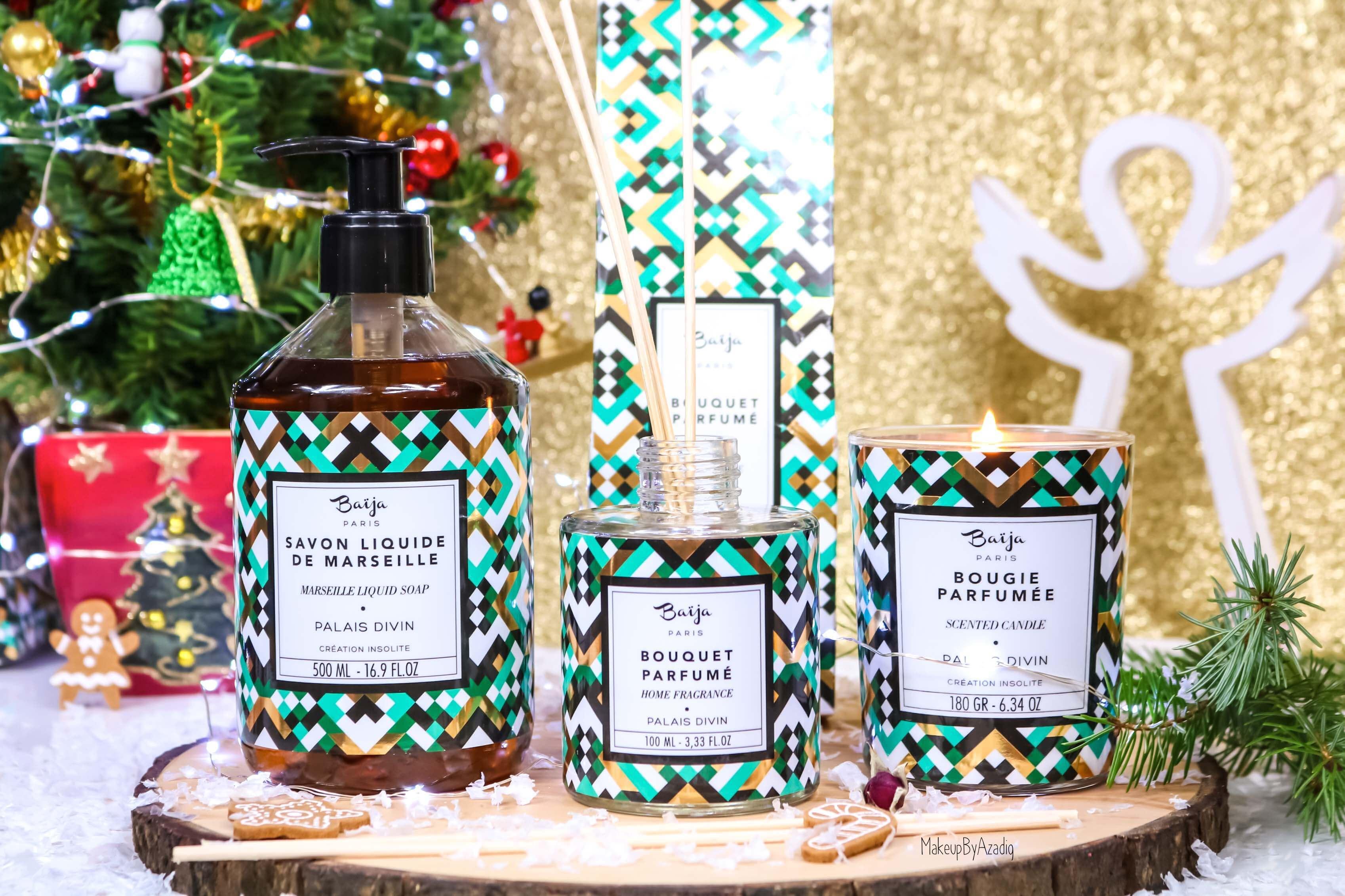 nouveaute-parfum-interieur-maison-baija-palais-divin-ambre-vanille-bougie-savon-marseille-bouquet-avis-prix-makeupbyazadig-hiver