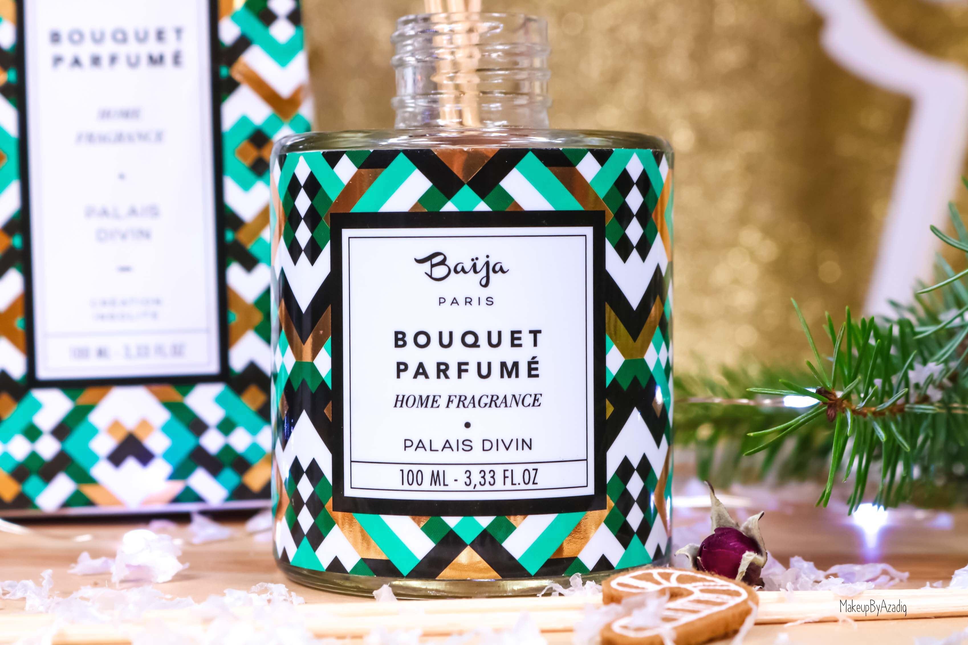 nouveaute-parfum-interieur-maison-baija-palais-divin-ambre-vanille-bougie-savon-marseille-bouquet-avis-prix-makeupbyazadig-home