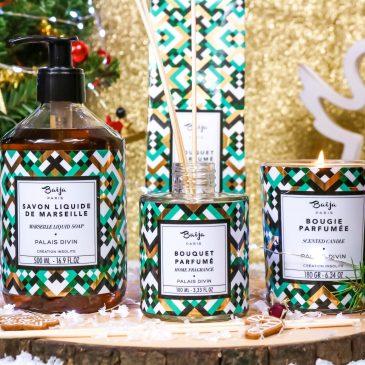 nouveaute-parfum-interieur-maison-baija-palais-divin-ambre-vanille-bougie-savon-marseille-bouquet-avis-prix-makeupbyazadig-miniature