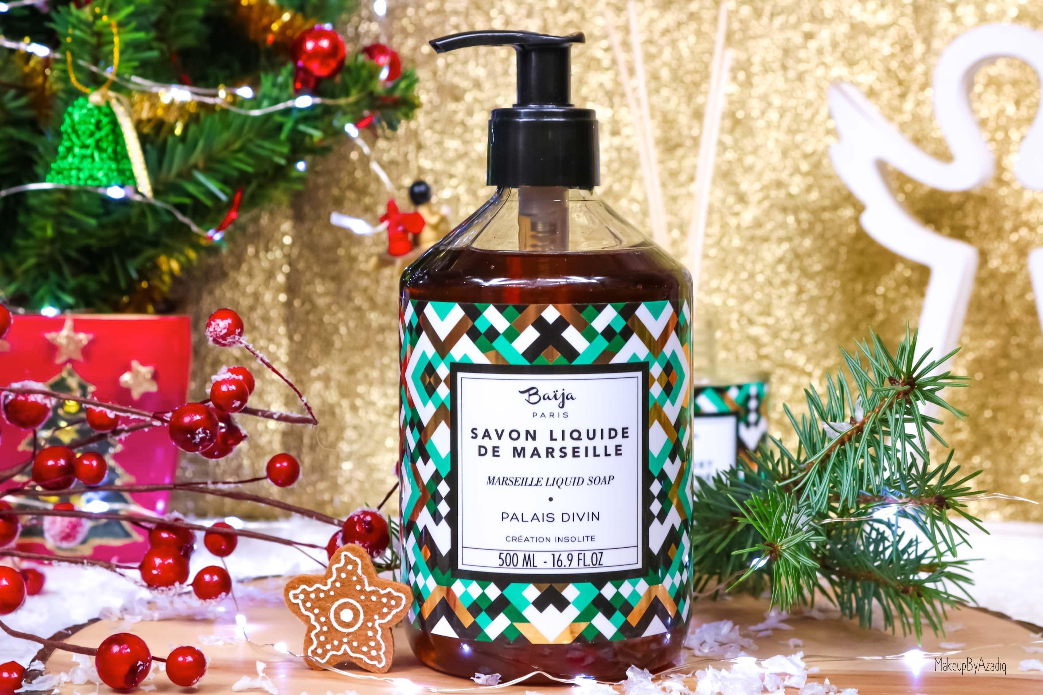 nouveaute-parfum-interieur-maison-baija-palais-divin-ambre-vanille-bougie-savon-marseille-bouquet-avis-prix-makeupbyazadig-shower