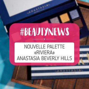 beautynews-palette-riviera-anastasia-beverly-hills-sephora-france-swatches-date-prix-avis-2
