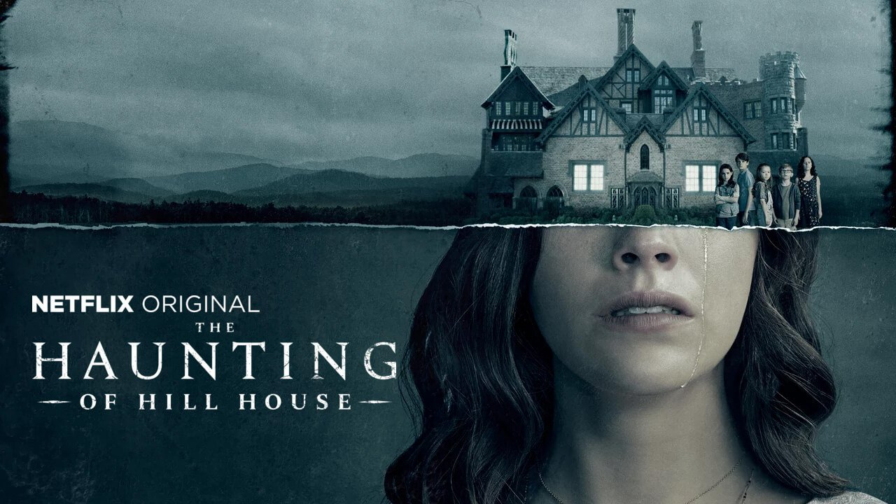 liste-meilleures-series-netflix-2018-2019-haunting-of-hill-house-makeupbyazadig