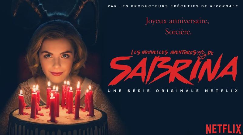 liste-meilleures-series-netflix-2018-2019-nouvelles-aventures-sabrina-sorciere-makeupbyazadig