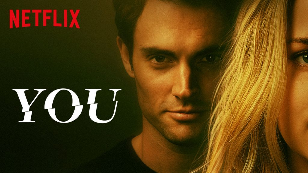 liste-meilleures-series-netflix-2018-2019-you-makeupbyazadig