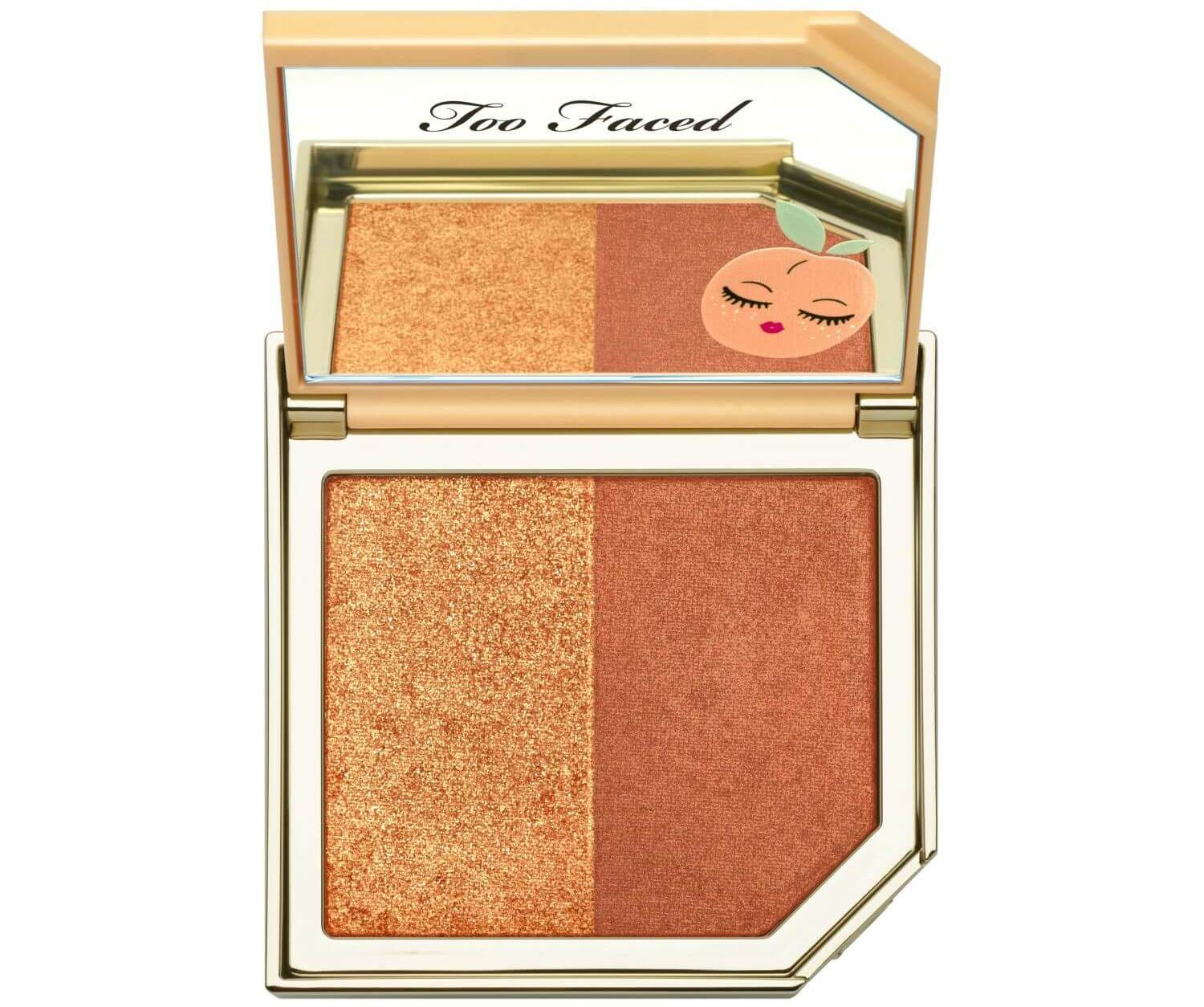 revue-collection-tutti-frutti-too-faced-blush-fruit-cocktail-strobeberry-sephora-france-makeupbyazadig-swatch-avis-prix-rose-Apricot