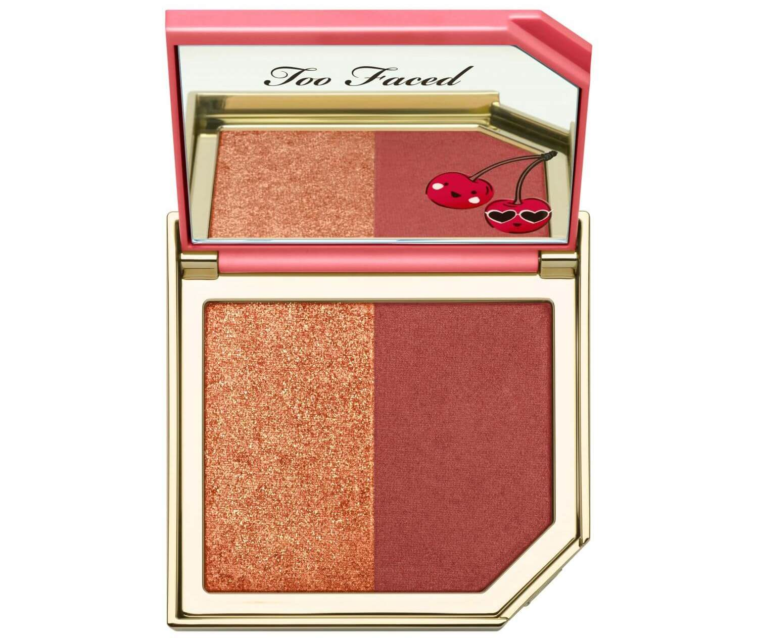revue-collection-tutti-frutti-too-faced-blush-fruit-cocktail-strobeberry-sephora-france-makeupbyazadig-swatch-avis-prix-rose-CherryBomb