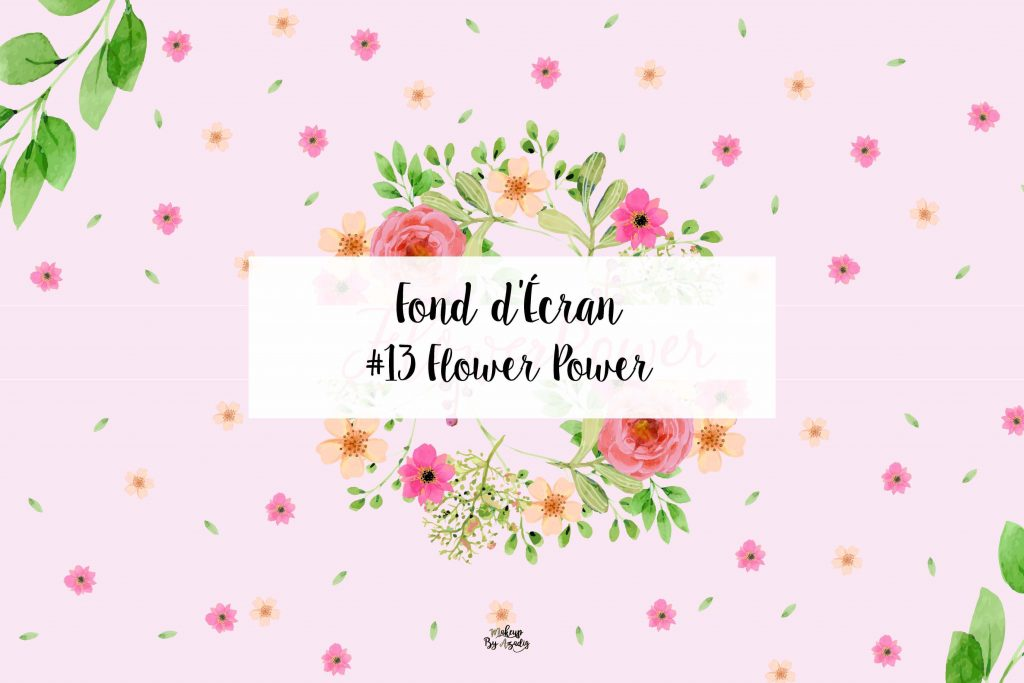 fond-decran-wallpaper-printemps-fleurs-flower-power-couronne-rose-girly-ordinateur-iphone-samsung-mac-macbook-imac-pc-makeupbyazadig-miniature