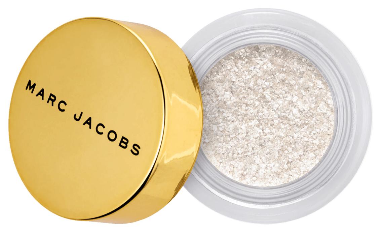 revue-fard-paupieres-paillete-marc-jacobs-beauty-gleam-girl-makeupbyazadig-avis-prix-swatch-flaslight
