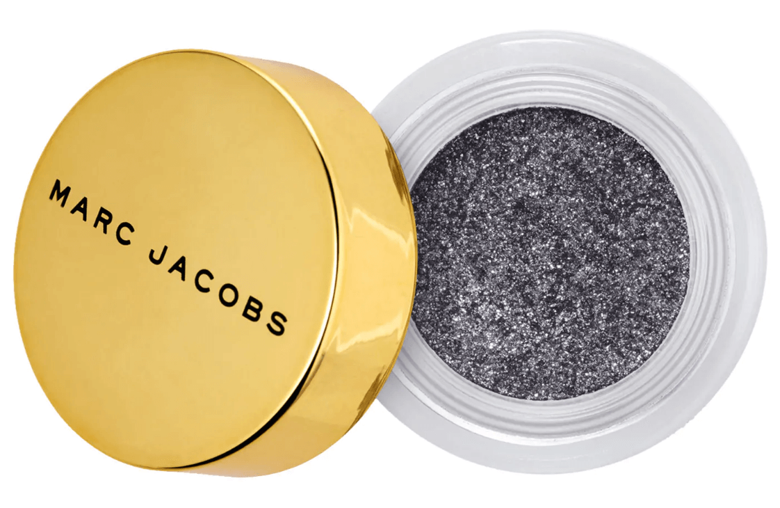 revue-fard-paupieres-paillete-marc-jacobs-beauty-gleam-girl-makeupbyazadig-avis-prix-swatch-glam