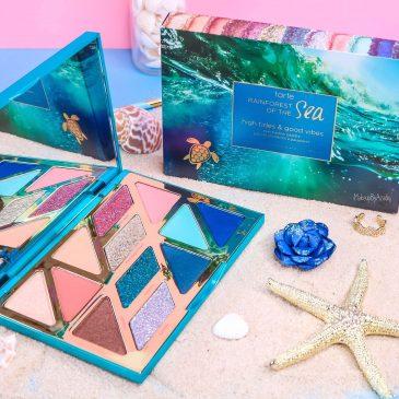 revue-palette-tarte-cosmetics-france-sephora-makeupbyazadig-swatch-prix-avis-rainforest-of-the-sea-miniature