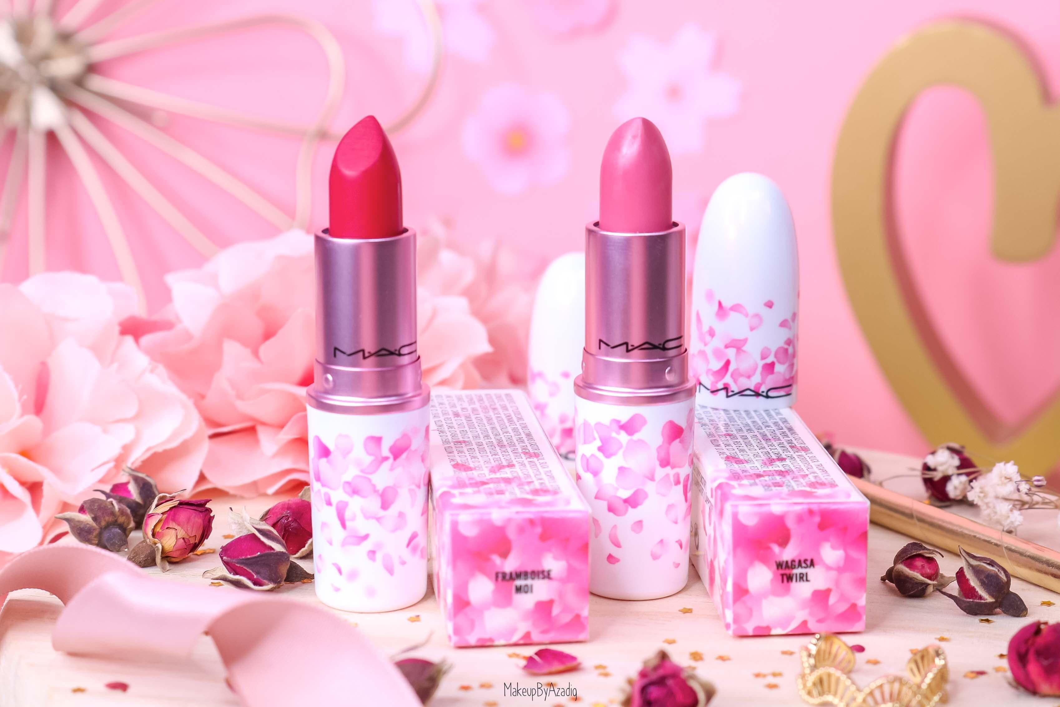 revue-rouge-a-levres-mac-cosmetics-collection-boom-boom-bloom-printemps-makeupbyazadig-avis-swatch-prix-france-miniature