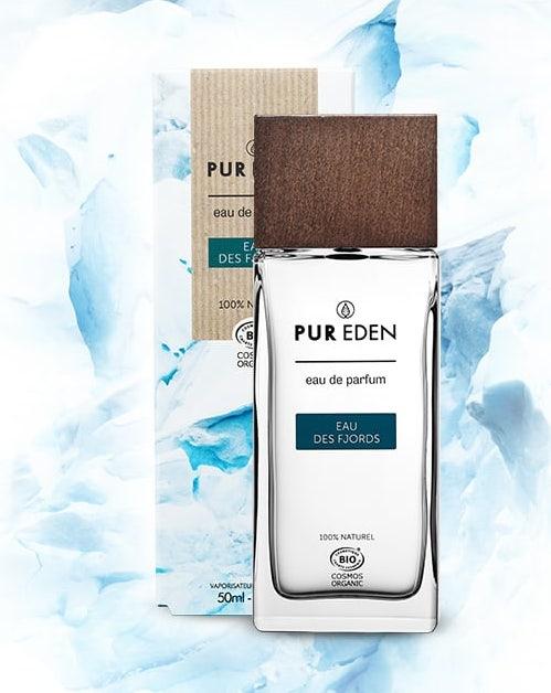 Eau-de-parfum-bio-Eau-des-Fjords-makeupbyazadig-pur-eden