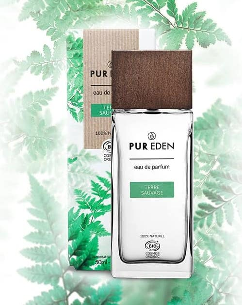 Eau-de-parfum-bio-Terre-Sauvage-makeupbyazadig-pur-eden