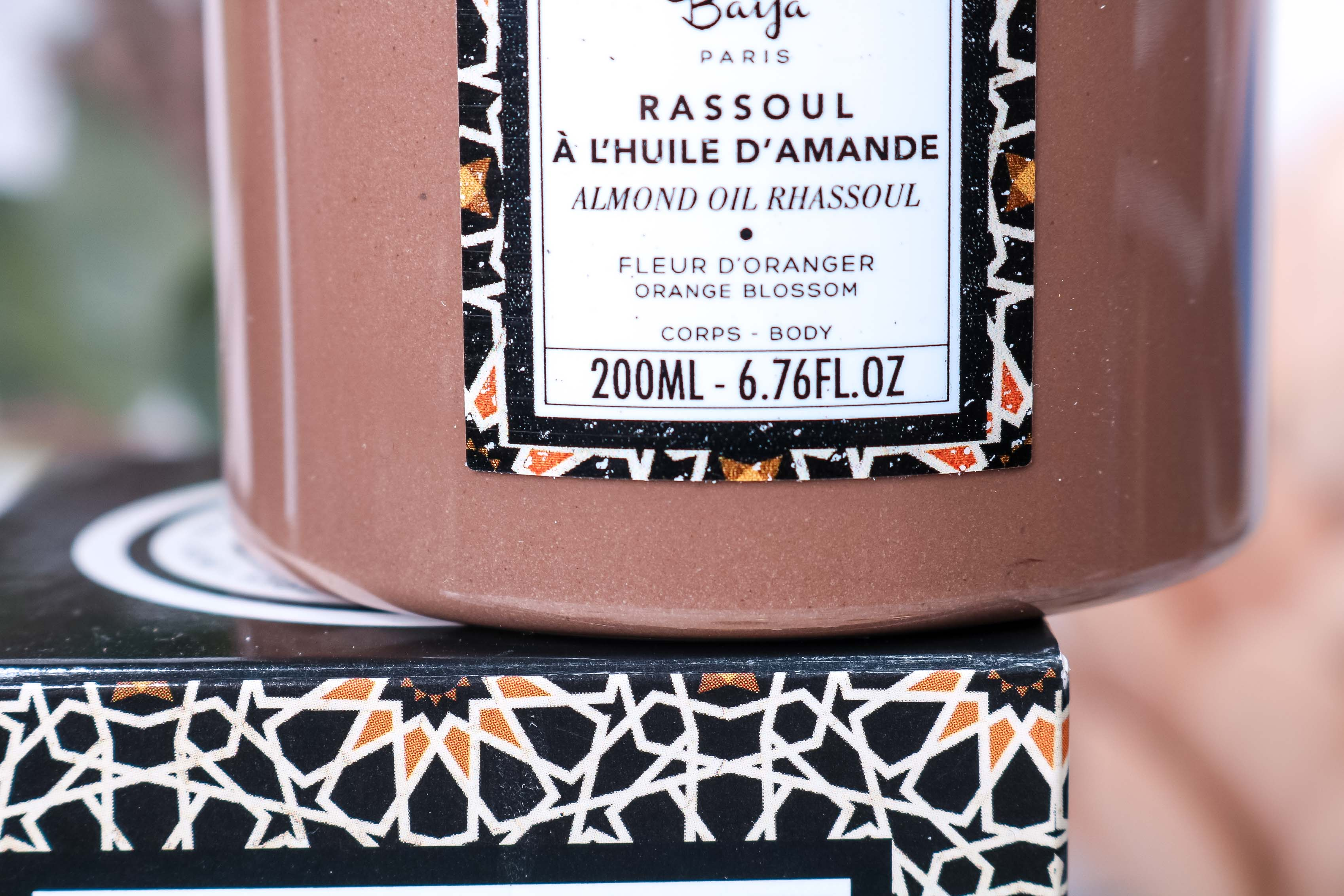 revue-collection-rituel-hammam-baija-paris-corps-savon-gommage-soin-eucalyptus-makeupbyazadig-avis-prix-sephora-fleur-oranger