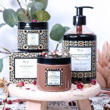 revue-collection-rituel-hammam-baija-paris-corps-savon-gommage-soin-eucalyptus-makeupbyazadig-avis-prix-sephora-miniature