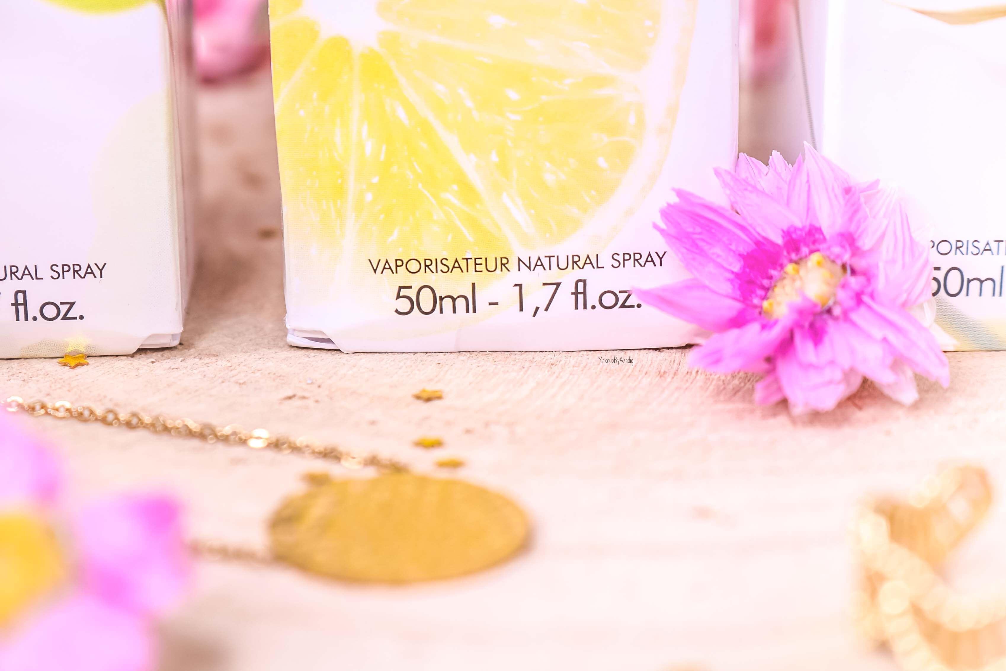 revue-eau-de-parfum-bio-vegan-pur-eden-fleur-boreale-extraits-hesperides-eau-dorient-makeupbyazadig-avis-prix-tenue-quantite