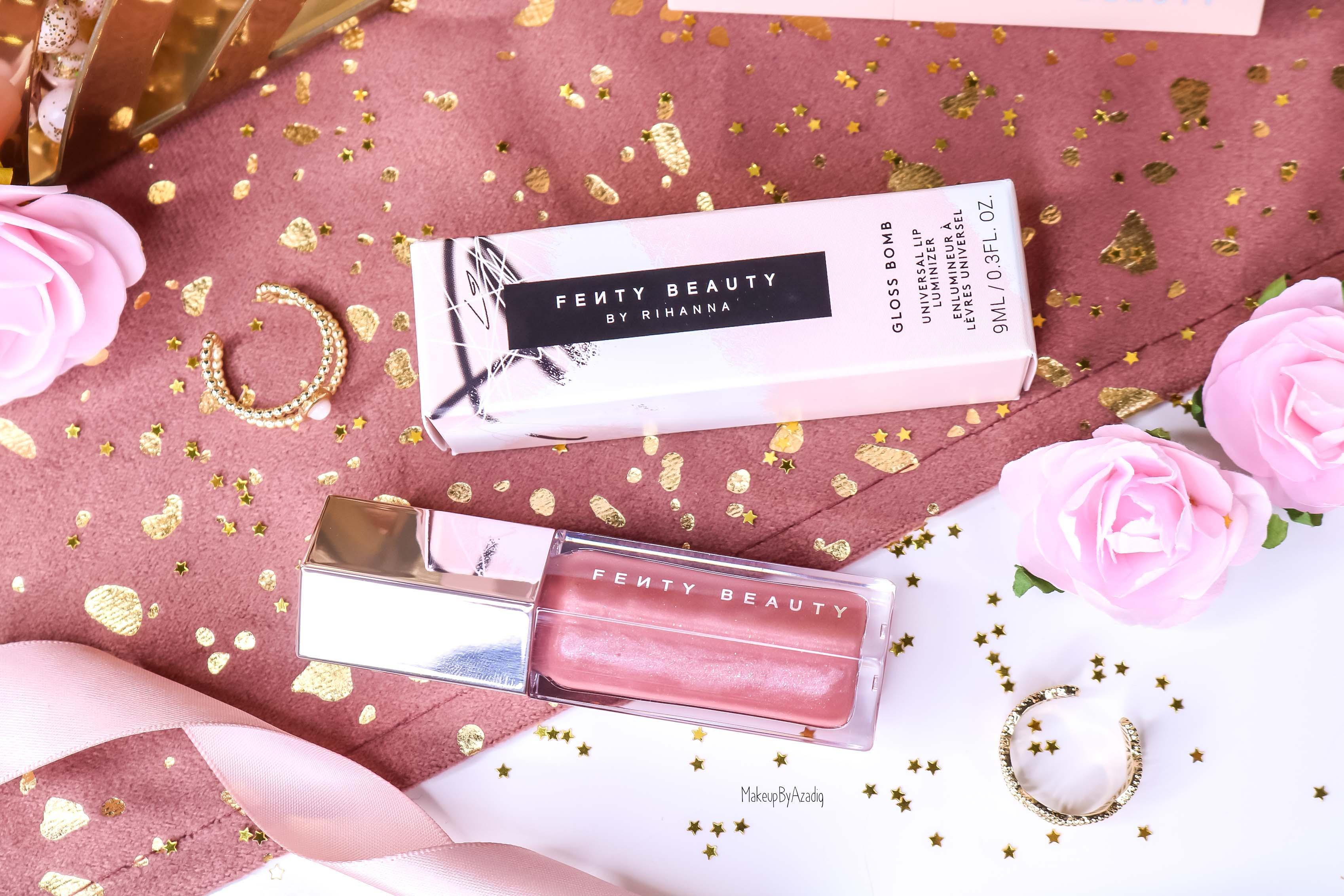 revue-gloss-levres-elumineur-universel-gloss-bomb-fussy-fenty-beauty-paris-rihanna-makeupbyazadig-lip-avis-prix-swatch-miniature