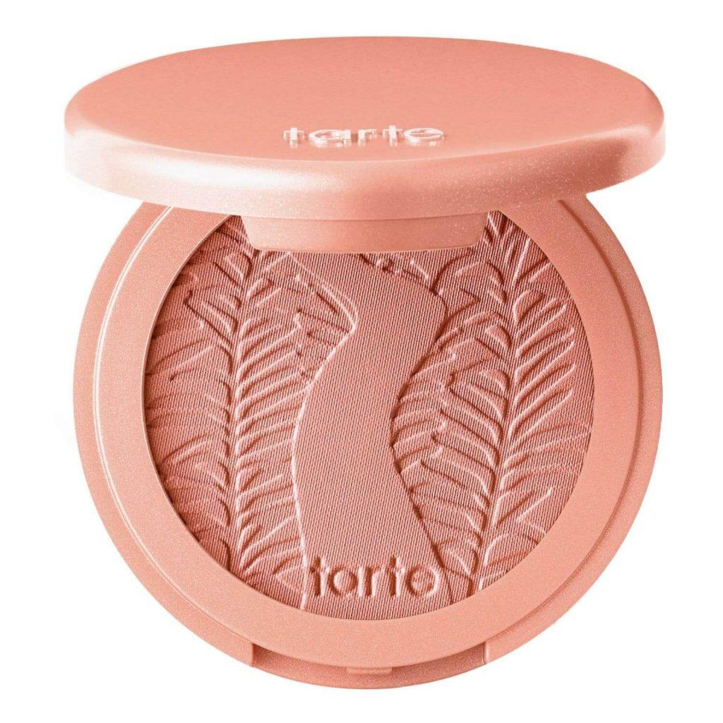 blush-tarte-cosmetics-makeupbyazadig-sephora-france-avis-Glisten