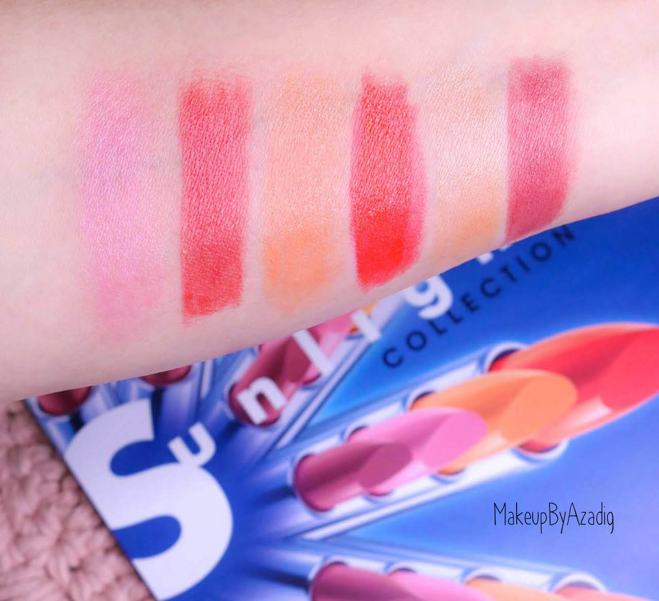 revue-rouge-a-levres-mavala-collection-sunlight-tendance-printemps-ete-2019-2020-monoprix-paris-makeupbyazadig-avis-prix-swatch-swatches