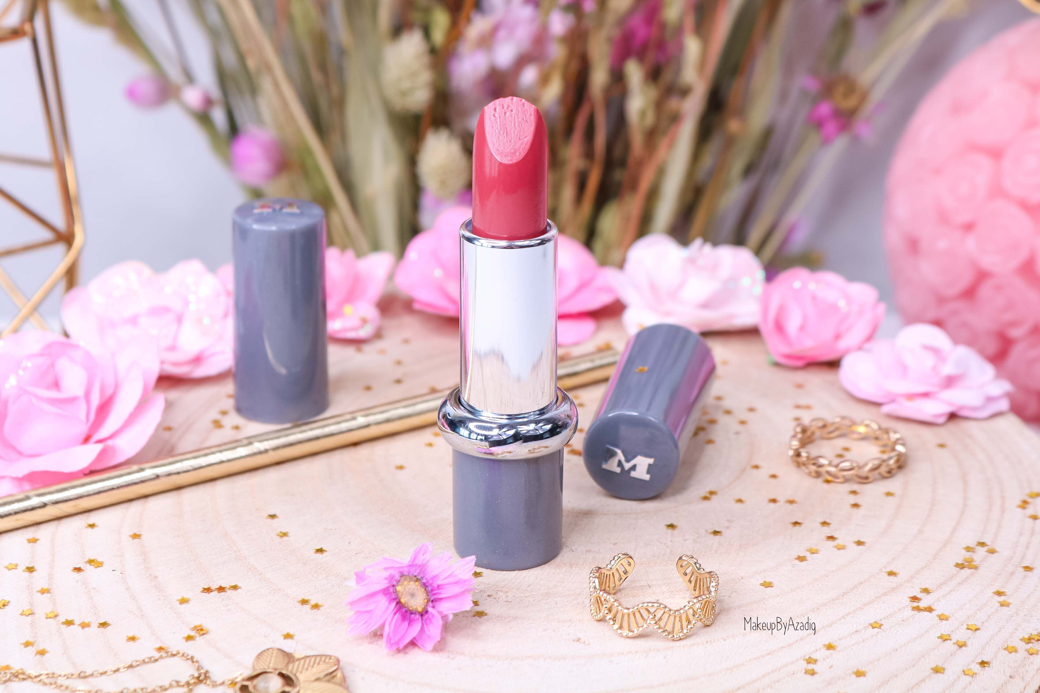 revue-rouge-a-levres-mavala-collection-sunlight-tendance-printemps-ete-2019-2020-monoprix-paris-makeupbyazadig-avis-prix-swatch-terra-rossa