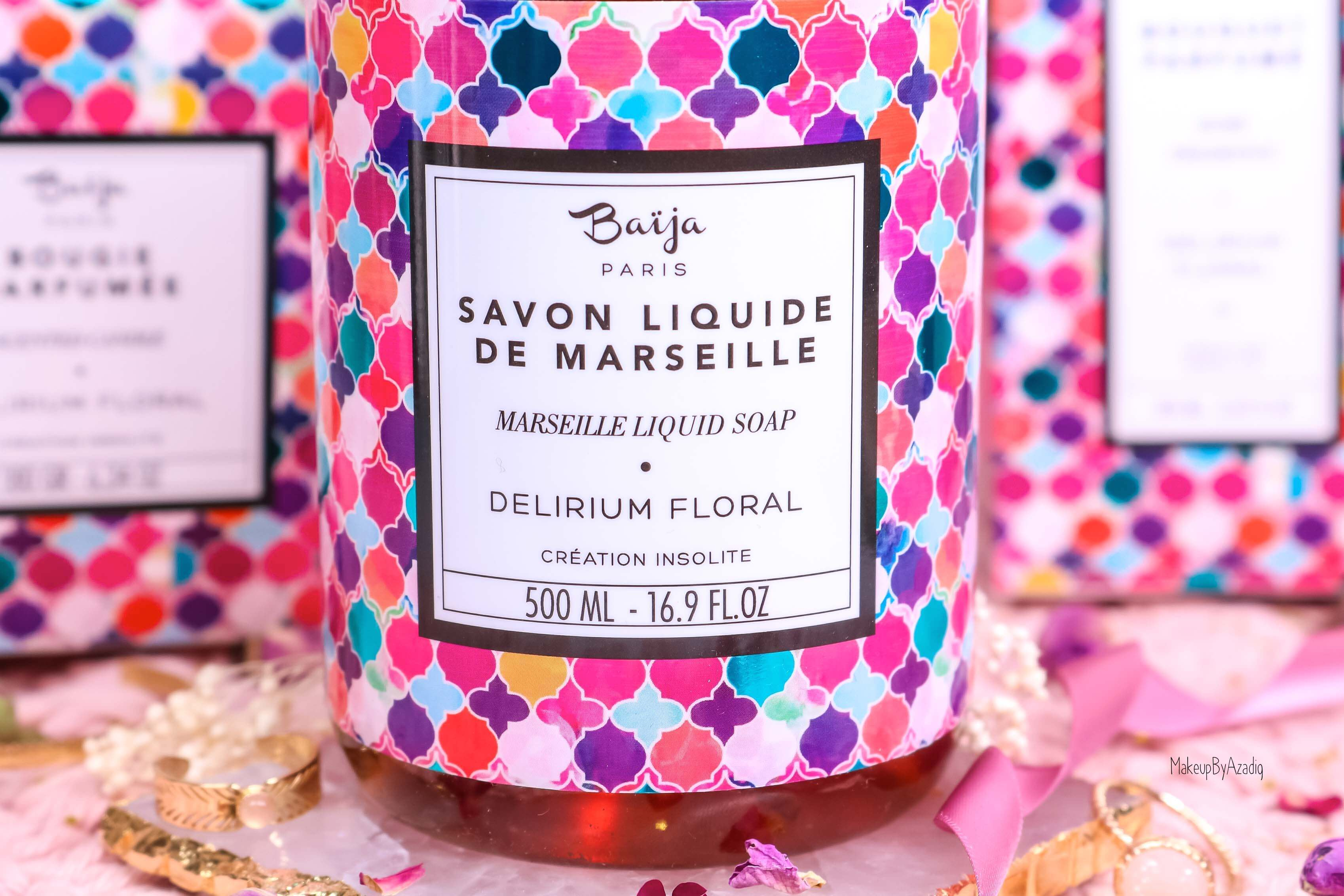 revue-collection-delirium-floral-baija-paris-corps-bougie-gommage-soin-fleurs-makeupbyazadig-avis-prix-sephora-creation