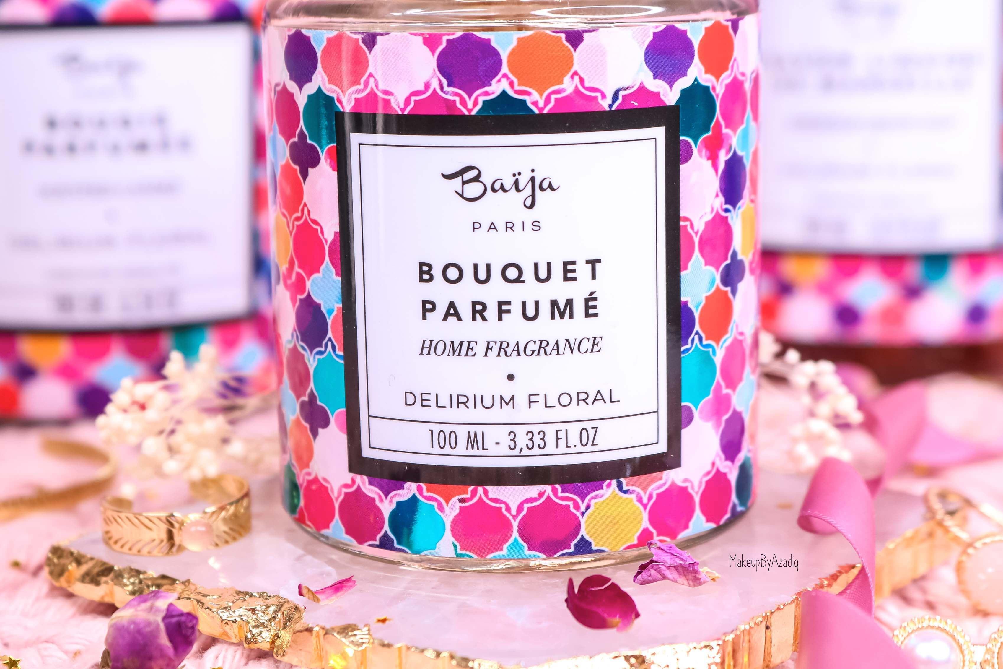 revue-collection-delirium-floral-baija-paris-corps-bougie-gommage-soin-fleurs-makeupbyazadig-avis-prix-sephora-fragrance