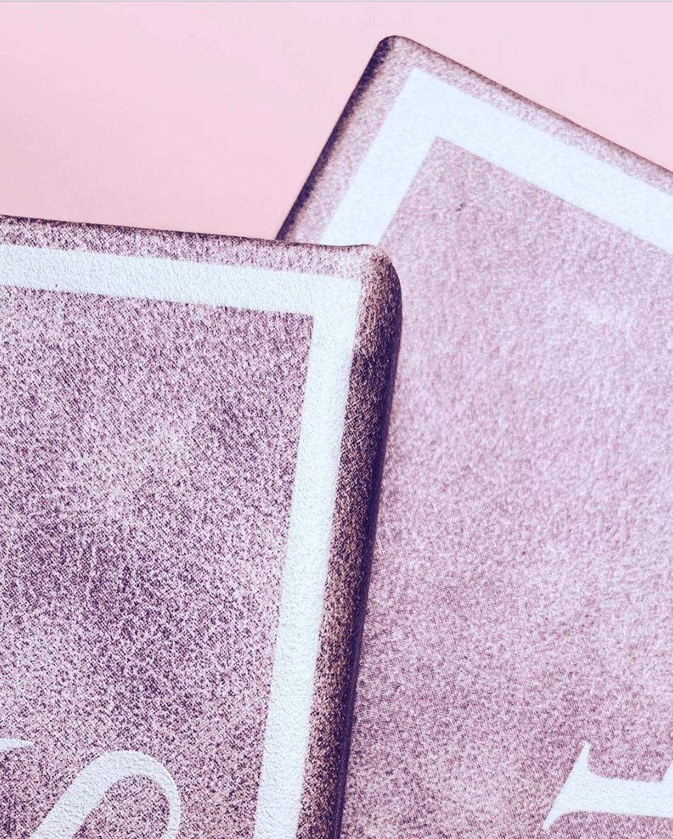 revue-palette-collaboration-sananas-sephora-france-teintes-fards-paupieres-couleurs-avis-prix-swatch-makeupbyazadig-date-sortie-beautynews-glitter
