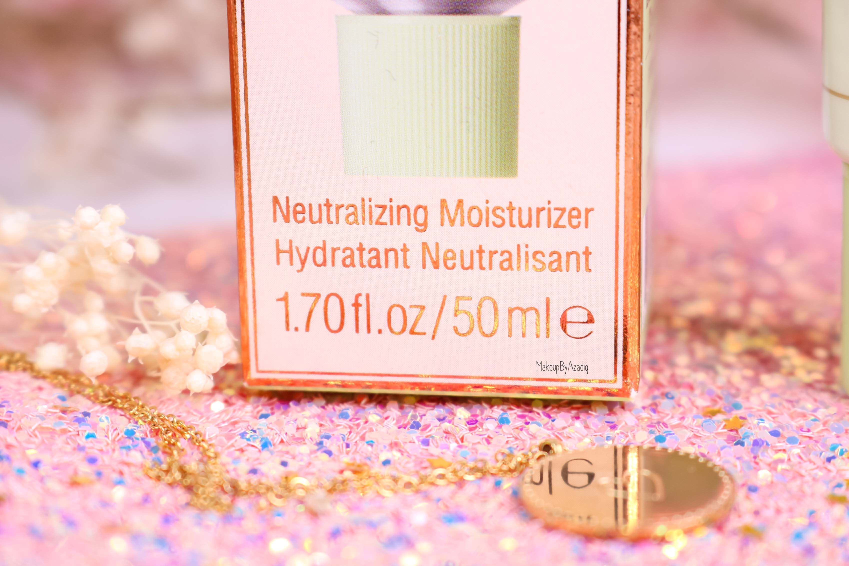 revue-routine-soin-skincare-pixi-beauty-visage-glow-tonic-serum-phenomenal-gel-aloe-vera-makeupbyazadig-sephora-avis-prix-hydratant