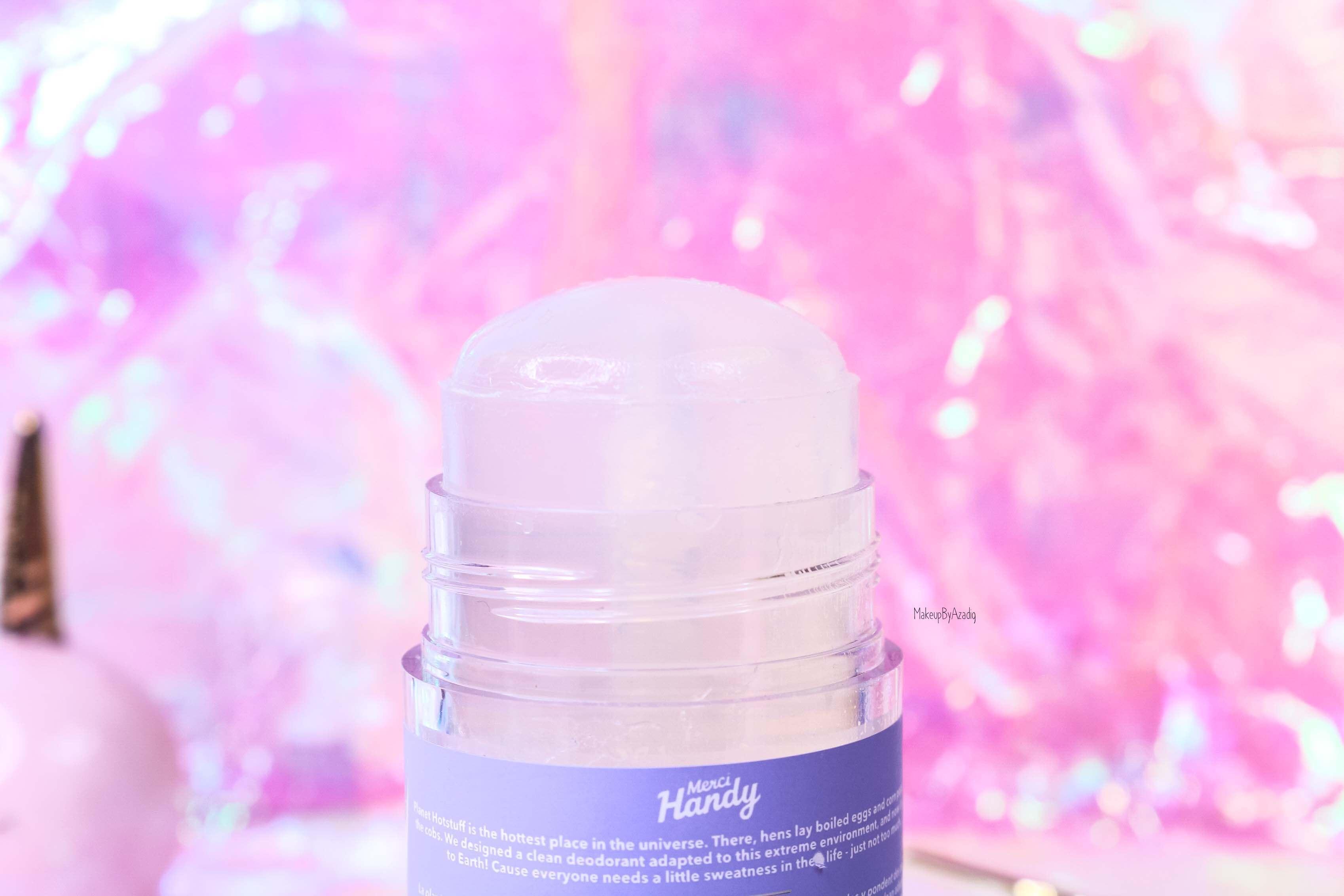 revue-clean-deodorant-merci-handy-namaste-flower-power-sans-aluminium-cruelty-free-avis-prix-makeupbyazadig-sephora-efficacite-soins
