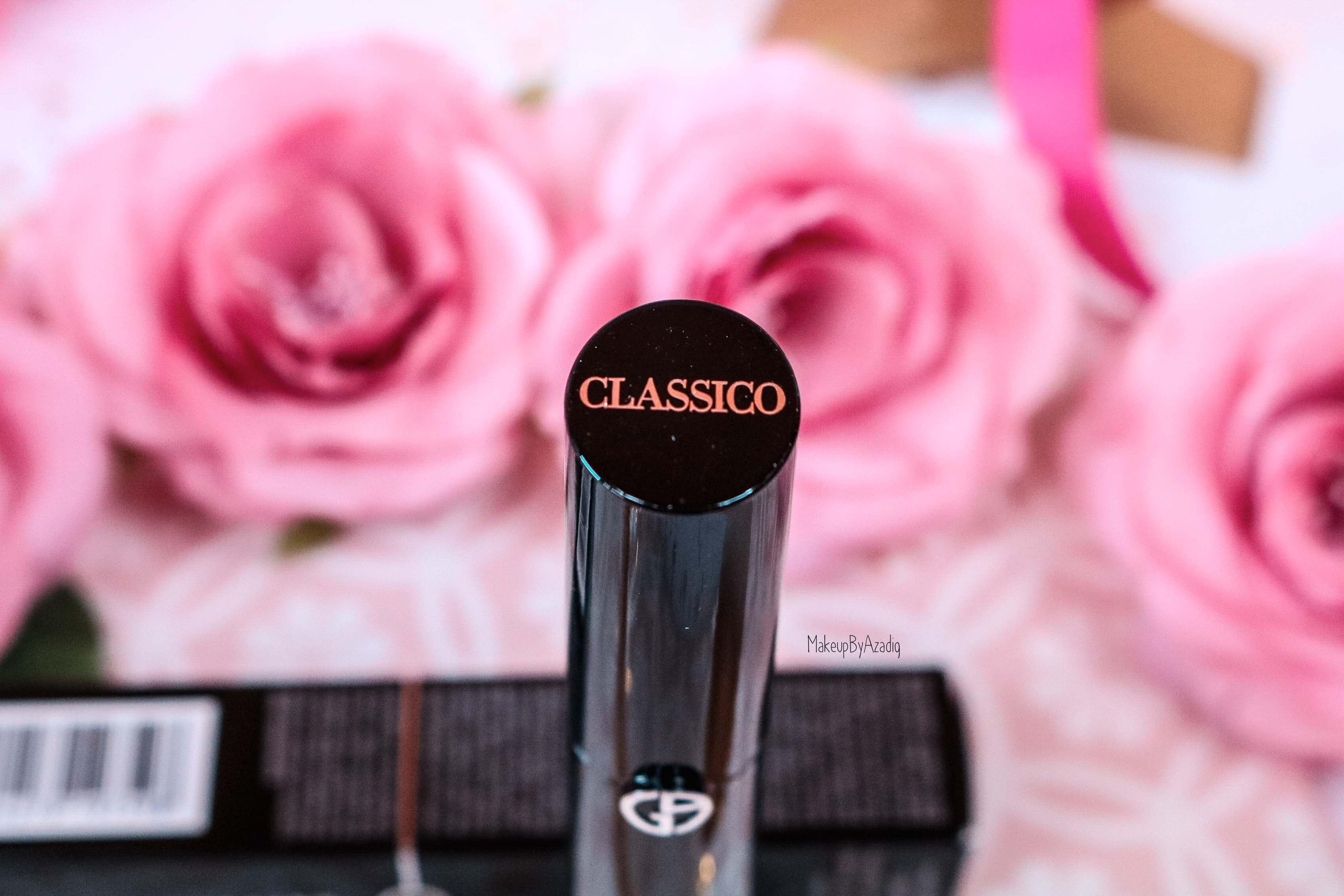 revue-meilleur-mascara-noir-giorgio-armani-eyes-to-kill-classico-volume-longueur-avis-prix-sephora-makeupbyazadig-best