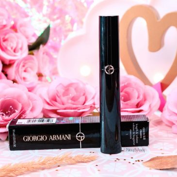 revue-meilleur-mascara-noir-giorgio-armani-eyes-to-kill-classico-volume-longueur-avis-prix-sephora-makeupbyazadig-miniature