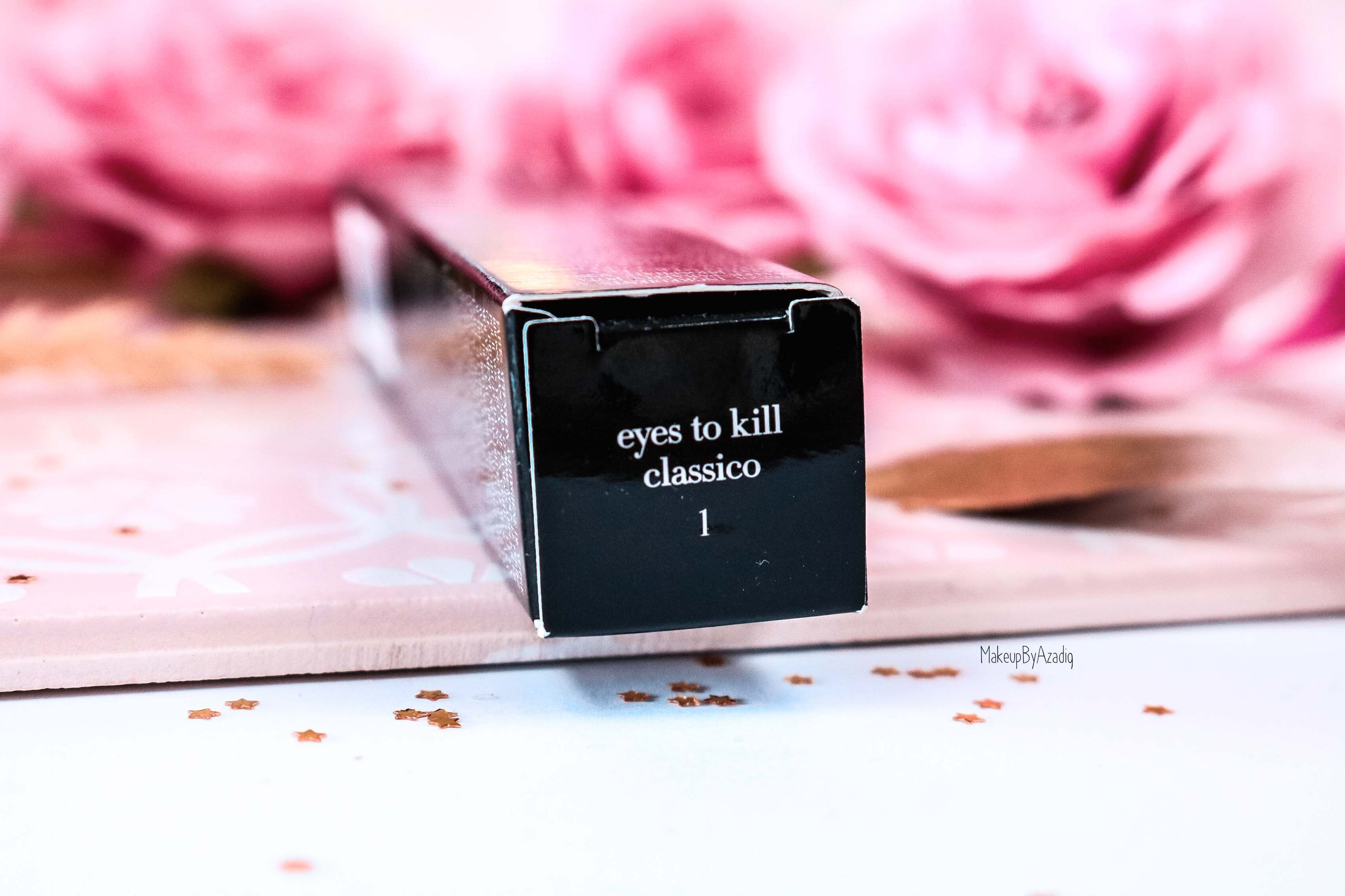revue-meilleur-mascara-noir-giorgio-armani-eyes-to-kill-classico-volume-longueur-avis-prix-sephora-makeupbyazadig-teinte