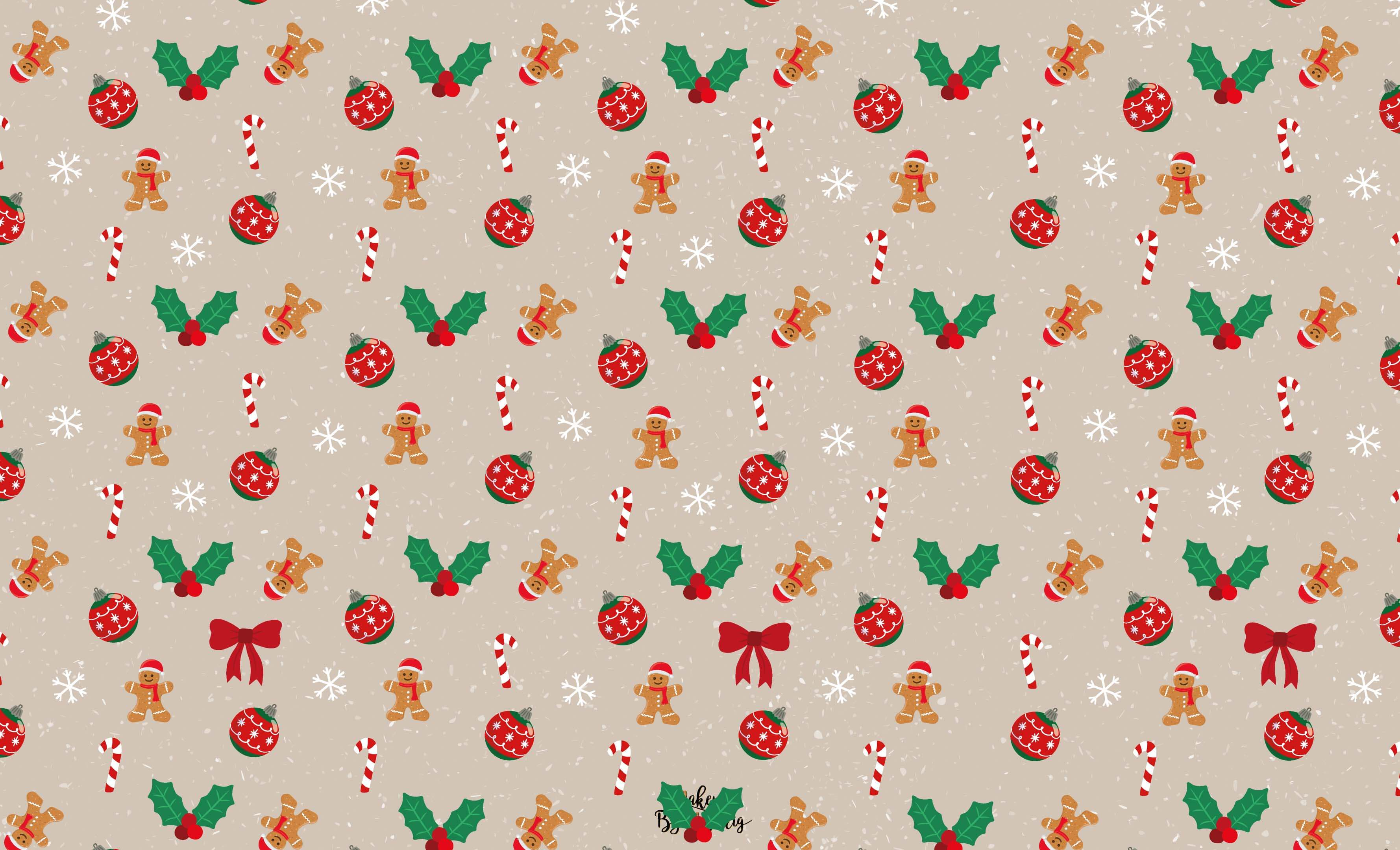 fond-decran-wallpaper-christmas-noel-elements-gingerbread-houx-decoration-december-ordinateur-mac-macbook-imac-pc-makeupbyazadig-tendance