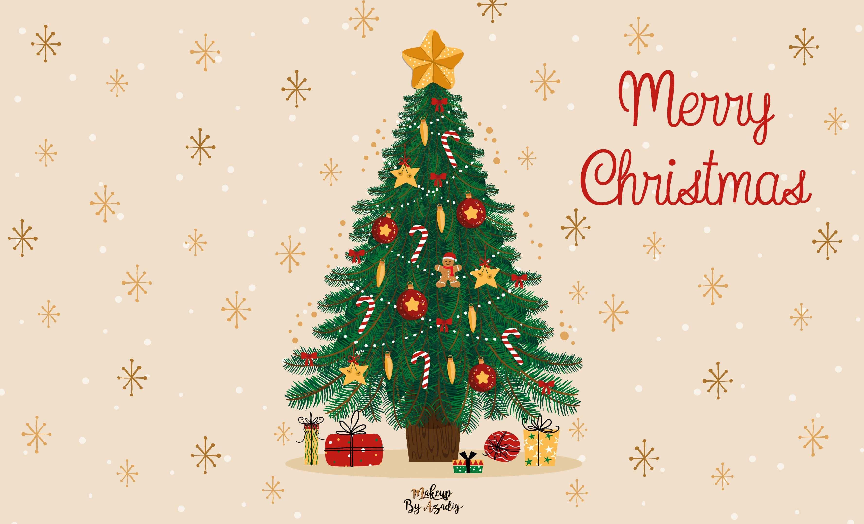 fond-decran-wallpaper-christmas-noel-tree-christmastree-ordinateur-mac-macbook-imac-pc-makeupbyazadig-tendance