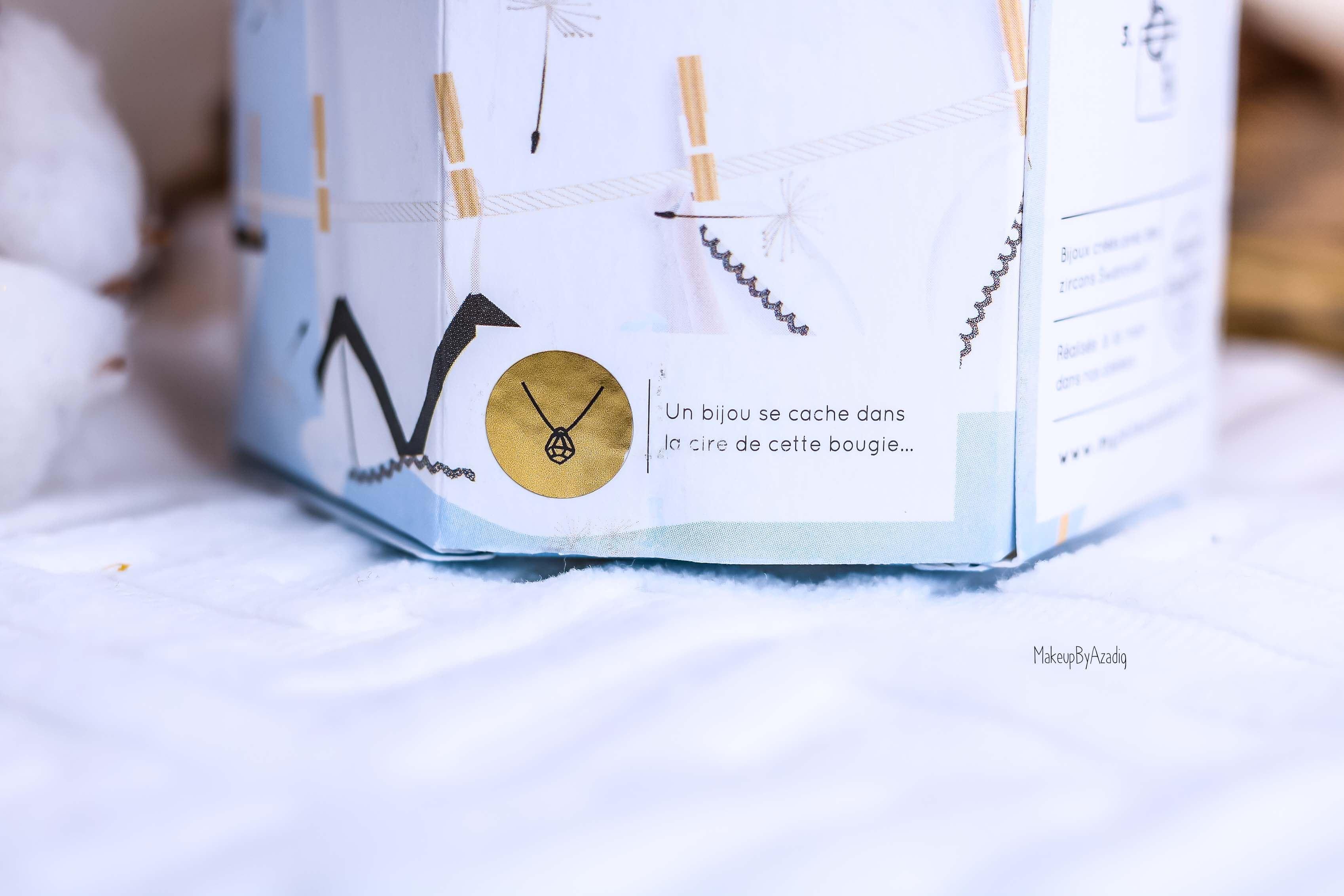 revue-bougie-bijou-qualite-myjoliecandle-linge-frais-propre-code-promo-makeupbyazadig-collier-bracelet-bague-avis-prix-cadeau-femme-or