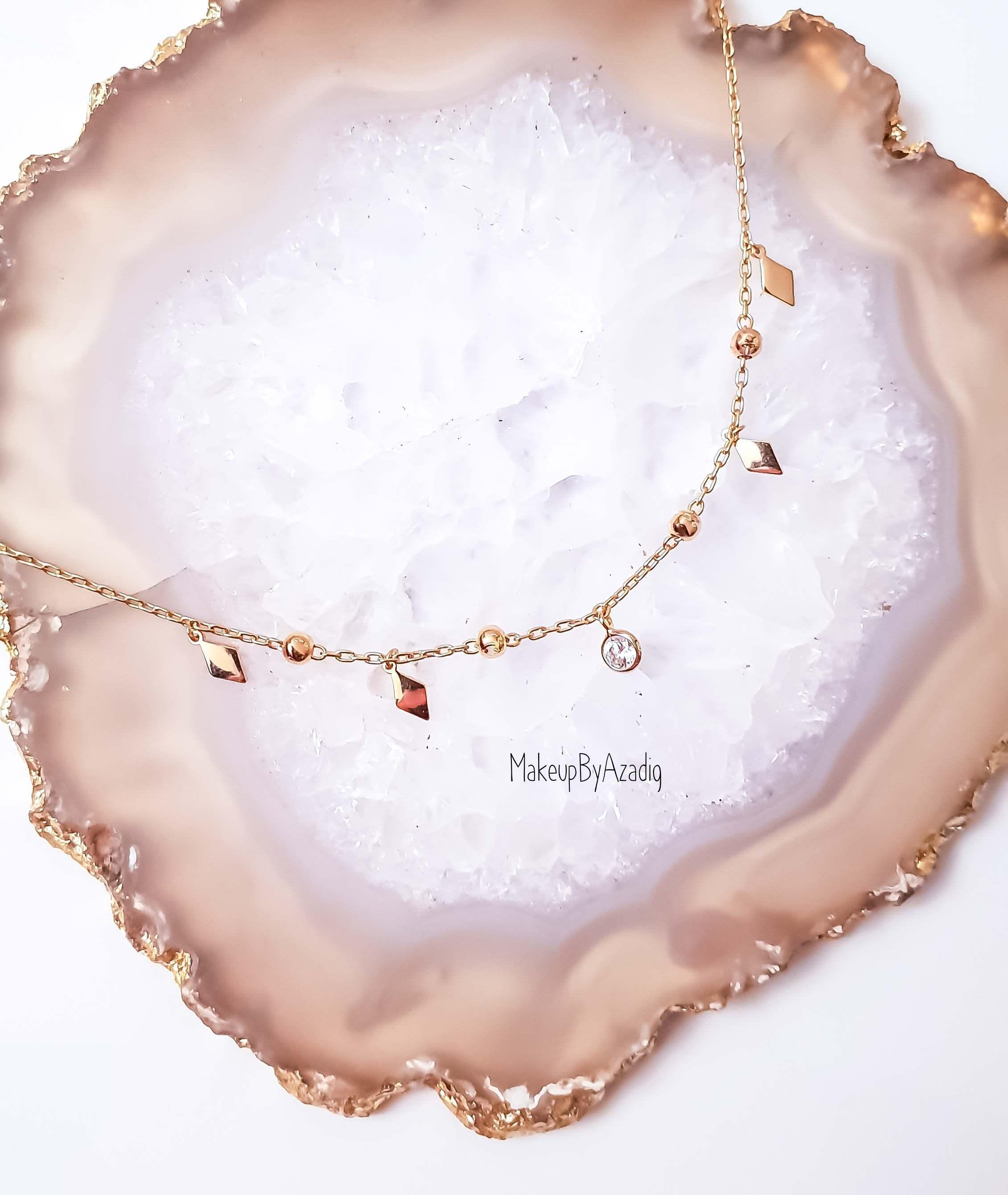 revue-bougie-bijou-qualite-myjoliecandle-linge-frais-propre-code-promo-makeupbyazadig-collier-bracelet-bague-avis-prix-cadeau-femme-plaque-or