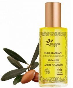 revue-masque-cheveux-capillaire-argan-reparateur-nourrissant-fleurance-nature-makeupbyazadig-bio-soin-avis-prix-huile-argan