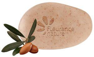 revue-masque-cheveux-capillaire-argan-reparateur-nourrissant-fleurance-nature-makeupbyazadig-bio-soin-avis-prix-savon-argan